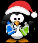 christmas-161316_1280
