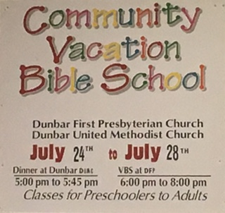VBS_Sign