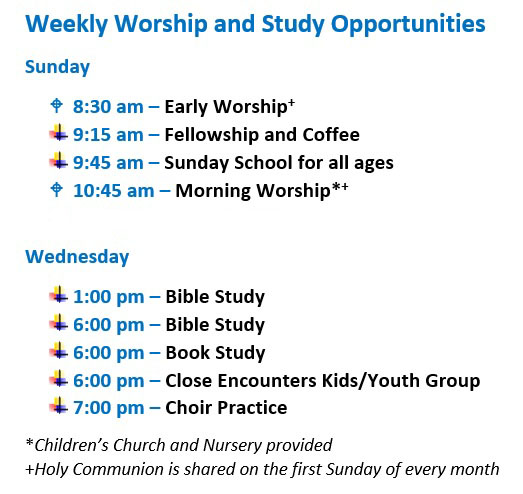 weekly-worship-and-study2