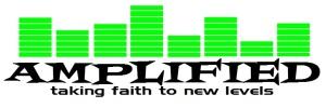 Amplified Logo