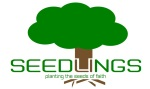 Seedlings Logo
