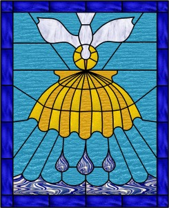 baptism-stained-glass