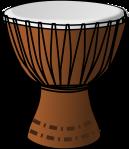 drum-307908_1280