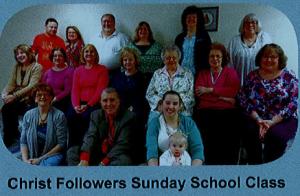 SundaySchool3