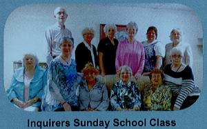SundaySchool4