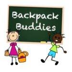 backpackbuddies